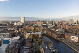 University of Leeds-9