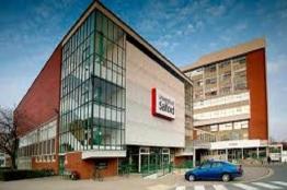 University of Salford-2