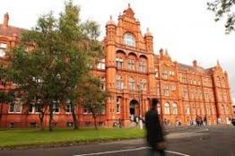 University of Salford-3