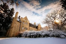 University of Saskatchewan-10