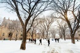 University of Saskatchewan-7