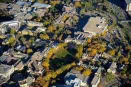 University of Saskatchewan-9