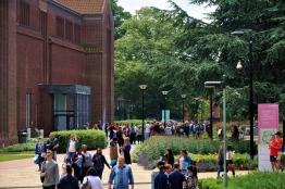 University of Southampton-5