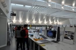 University of Southampton-6