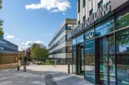 University of Southampton-8