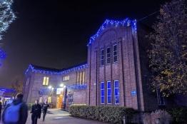 University of Southampton-9