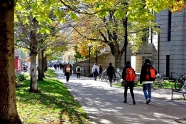University Of Toronto-3