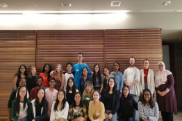 University Of Toronto-4