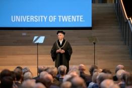 University of Twente-1