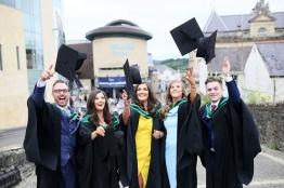 University Of Ulster-1