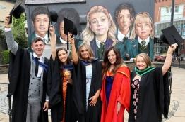 University Of Ulster-4