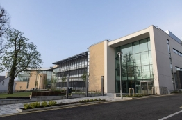 University Of Ulster-8