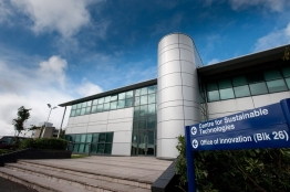 University Of Ulster-9