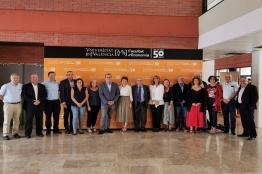 University of Valencia-3