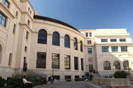 University of Valencia-4