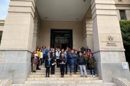 University of Valencia-5