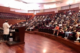 University of Valencia-6