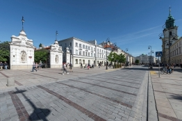 University of Warsaw-4