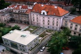 University of Warsaw-5