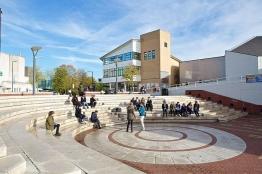 University of Warwick-3