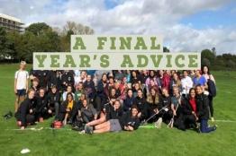 University of Warwick-4