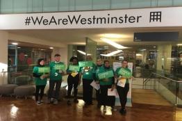 University of Westminster-7