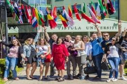 Vistula University-4