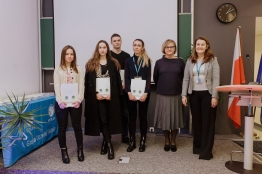 Vistula University-5