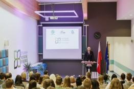 Vistula University-6
