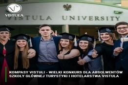 Vistula University-8
