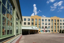 Vistula University-9
