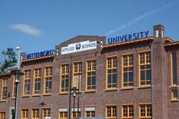 Wittenborg University-4