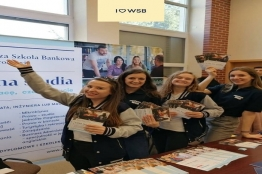 WSB Universities-5
