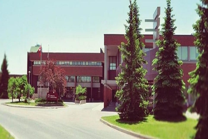 Organization Management Mogc In Cambrian College Fees Eligibility And More
