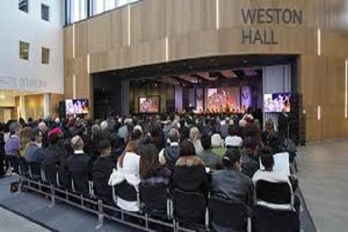 University Of West London Uk Courses Fees Eligibility