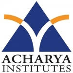 Acharya Institutes