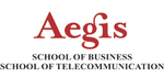 Aegis School of Business and Telecommunication