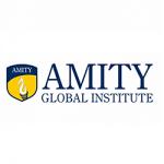 Amity Global Institute