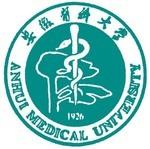 Anhui Medical University