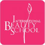 Anoos International Beauty School