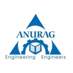 Anurag Group of Institutions