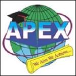 Apex Institute of Management and Science Jaipur