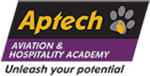 Aptech Aviation and Hospitality Academy