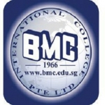 BMC International College Curtin University