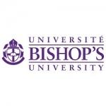 Bishops University