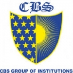 CBS Group of Institutions