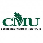 Canadian Mennonite University