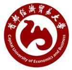 Capital University Of Economics & Business (Cueb)