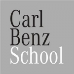 Carl Benz School of Engineering,Karlsruhe