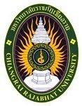 Chiang Rai Rajabhat University